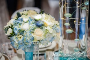 20150111-GrandLandmarkWeddingFair29